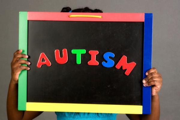 What is Autism or ASD?
