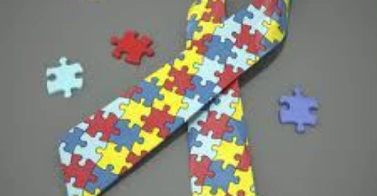 Autism Diagnoses and Treatment